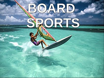 board sports 1.jpg