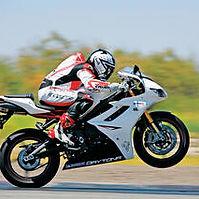 Superbike racing.jpg