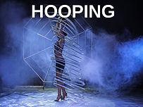 Hooping.jpg