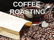 coffe roasting new.jpg