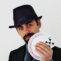 cards tricks.jpg