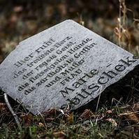 Tombstone rubbing.jpg