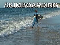 skimboarding.jpg