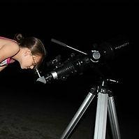 Stargazing hobby.jpg
