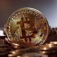 Blockchains & Crypto-Currencies.jpg