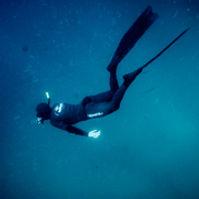 freediving hobby.jpg