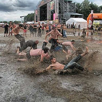 Mud wrestling.jpg