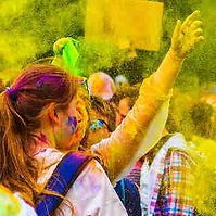 Color powder party hobby.jpg