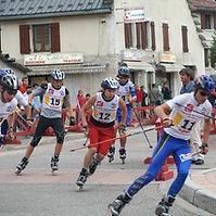 Roller skiing.jpg