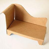 cardboard modeling.jpg