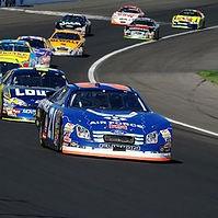 touring car racing.jpg