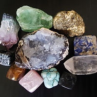 Minerals Collecting.jpg