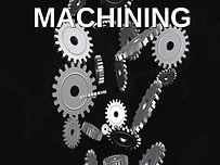 machining 2.jpg