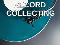 record collecting.jpg