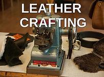 Leather crafting.jpg