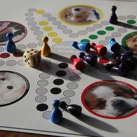 Pachisi game.jpg
