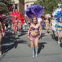 Samba dance.jpg