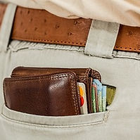 Pickpocketing learning.jpg