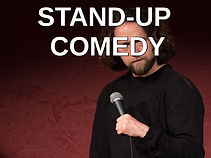 stand up comedy 3.jpg