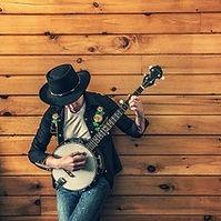 Bluegrass .jpg