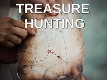 treasure hunting new.jpg