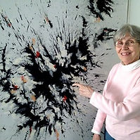 Splatter painting.jpg
