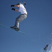 ski jump.jpg
