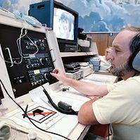 amateur radio (2).jpg