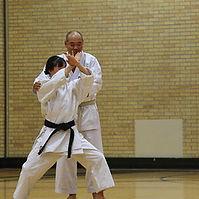 Shotokan.jpg