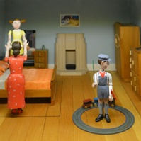 Miniature dollhouse.jpg