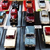 Model cars.jpg