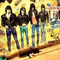 artistic rock.jpg