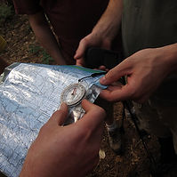 Trail orienteering.jpg
