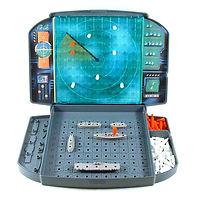 battleship game.jpg