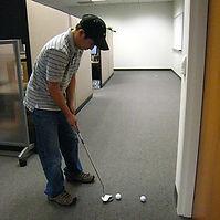 Office golf.jpg