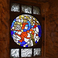 Stained glass mosaics.jpg