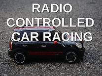 radio-controlled car racing.jpg