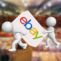 ebay buy sell.jpg