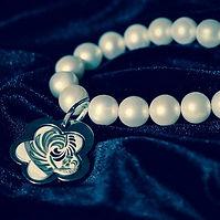 Handcrafted pearls.jpg