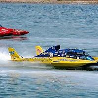 Hydroplane racing.jpg
