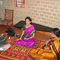 carnatic music.jpg