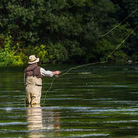 Fly fishing hobby.jpg