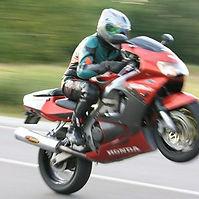 One wheeling.jpg