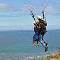 paragliding hobby.jpg