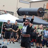 Strongman competition.jpg