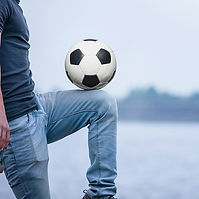 Freestyle football.jpg