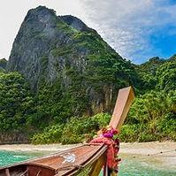 Visiting island.jpg