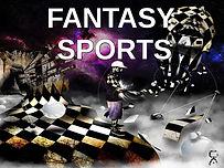 fantasy new.jpg