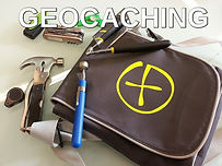 geocaching new.jpg