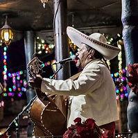 TexMex  Tejano music.jpg